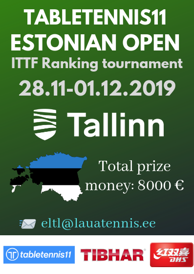 estonian_open