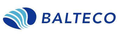 Balteco Eesti võistkondlikud MV – 2. mängupäeva tulemused