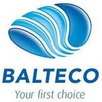Balteco Eesti võistkondlikud MV – 3. mängupäeva tulemused