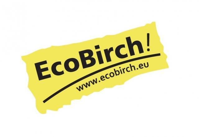 EcoBirch Pärnumaa sari 2019/2020 sai lõpu!