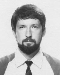 Toomas Saar (02.01.1963-09.02.2020)