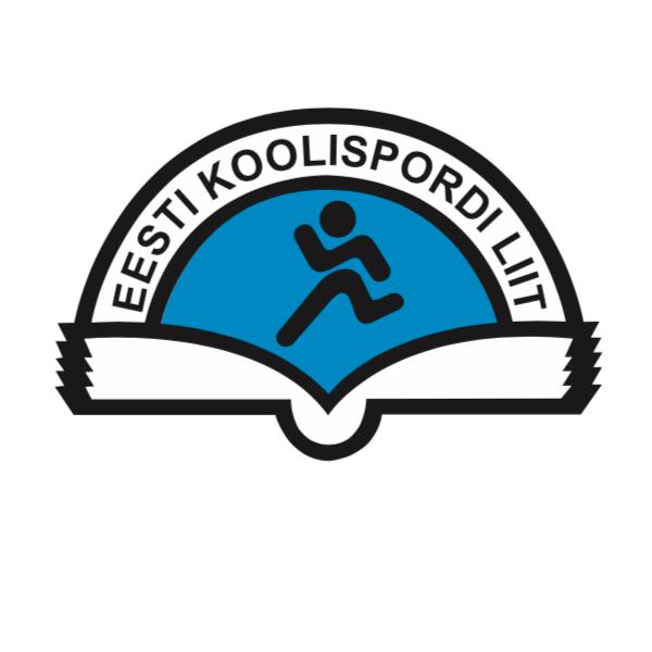 Eesti Koolispordi Liidu otsus