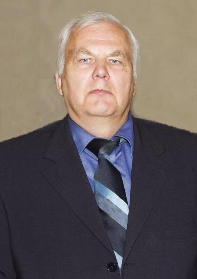 Lahkus Toomas Kookla (12.03.1947 – 4.03.2021)