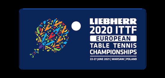 Euroopa individuaalsed MV 22.06 – 27.06.2021 Varssavis