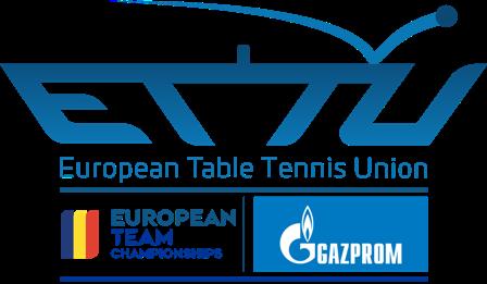 Gazprom 2021 Euroopa võistkondlike MV Stage 1 / Tulemused